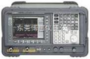 Agilent 33250Av函数发生器