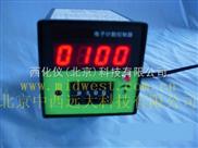 电子计数器 型号:SH126/SKX-4F