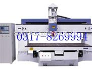 质量可靠数控机床工作台型号齐全、厂家直销