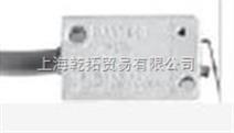 进口PILZ微型限位开关/皮尔滋紧凑继电器/PILZ继电器
