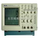 TDS210泰克示波器