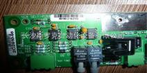 1336F系列变频器主板附件 1336E-MC2-SP23A