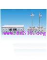 快速双单元控制电位电解仪(含铂金电极) 型号:WG1-KDS-1(常卖)