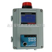 呼出气体酒精含量探测器/壁挂式酒精气体检测仪 BJD1-AT300停产,升级AT307