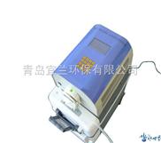 8000D-8000D水質自動采樣器 水質采樣器