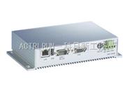 研华UNO-2052E无风扇嵌入式控制器