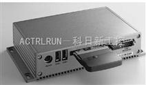 研华UNO-2059E 无风扇嵌入式控制器