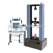 济南TLW微机控制弹簧拉压试验机/弹簧专用拉压试验机