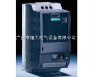西门子变频器6SE6440-2UD42-0GA1代理商