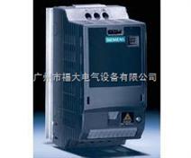 西门子变频器操作面板 6SE6400-0AP00-0AA1代理商