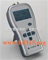一氧化碳检测仪(国产)