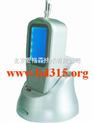 型号:XA77CW-HPC600(A)-六通道粒子计数器(国产