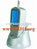 六通道高精度手持式激光尘埃粒子计数器XA77CW-HPC600