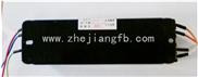 YK40-2X2DFL型高效节能双脚专用电子整流器