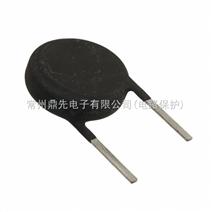 特殊功率负温度系数热敏电阻.