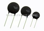 MF73-2R515 MF73-3R012 MF73-4R012 MF73-4R712-大功率型NTC热敏电阻器