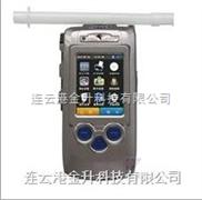 优供汉威高精度AT8900酒精含量检测仪,AT8900酒精含量测试仪价格