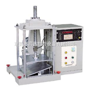GX-6043-纸管耐压试验机