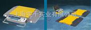 SCS-60吨沙场用超载检测仪〓便携式称重仪〓