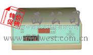 在线密度计/在线浓度计/乙醇浓度在线监测仪 型号:CN61M/FC-2002()库号:M2977