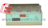 CN61M/FC-2002-在线密度计/在线浓度计/乙醇浓度在线监测仪()