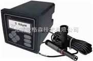 型号:XN12/PHG-810-在线PH计厂家直销