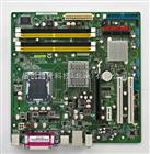 SIMB-U01研华工控母板