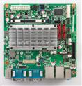SIMB-M22-2G2S0A1E-研华新产品工控母板