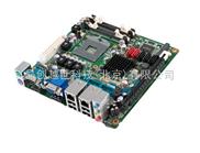 SIMB-M21-7G200A1E SIMB-M21-7G200A1E-研华新产品工控母板