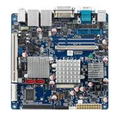 SIMB-M02研华新产品工控母板