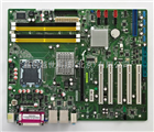 SIMB-A01研华工控母板