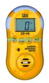 CEM/一氧化碳检测仪