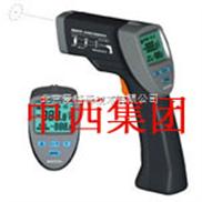 型号:SH222-MS6530-红外测温仪价格