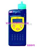 有毒气体探测器 SO2 中国 型号:BCW24-CPR-SO2库号:M314378