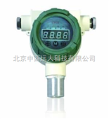 有毒气体探测器 SO3 型号:BCW24-UC-KT-2021-SO3库号:M119502