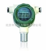 有毒气体探测器 PH3 型号:BCW24-UC-KT-2021库号:M119472