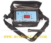 IQ350 IST便携式氢气检测仪 0-LEL 美国 型号:IQ350-H2库号:M2625