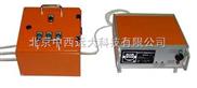 SF6气体报警装置 型号:DILO-3-026-R002库号:M81676