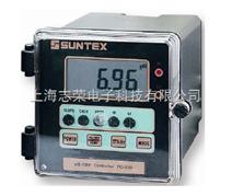 Pc-3050,PC-3100,PC-350,台湾上泰PH计,SUNTEX