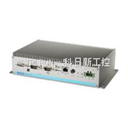 研华UNO-2173A 无风扇嵌入式工业控制器