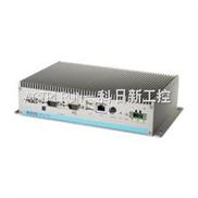 研华UNO-2173AF无风扇嵌入式工业控制器