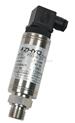 供应PT124B-215|常温工业压力传感器|防爆压力变送器