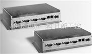 研华UNO-2174A/UNO-2178A无风扇嵌入式工业控制器