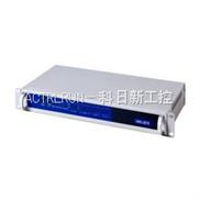 研华UNO-2679无风扇嵌入式控制器