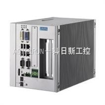 研华UNO-3082/UNO-3084自动化嵌入式控制器