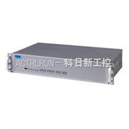 研华UNO-4679无风扇嵌入式控制器