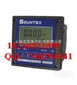 上泰在线电导率仪ec-4300,ec-4300rs,RC210