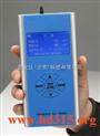 高精度手持式PM2.5速测仪(国产) 型号:XA77CW-HAT200