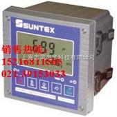 上泰IT-8100,it-8100氟离子计, PR0CESS Fˉ,上泰氟离子电极