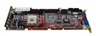 PCA-6006研华工控主板